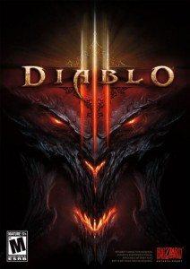 Diablo 3 Télécharger