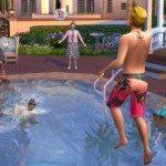 The Sims 4 Télécharger