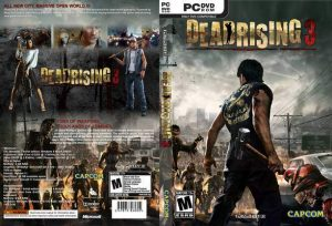 Dead Rising 3 telecharger