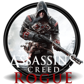 Assassins Creed Rogue Download