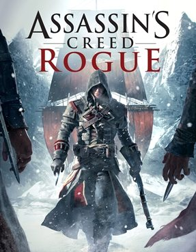 Assassins Creed Rogue Télécharger