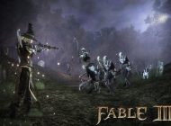 fable 3 version complete
