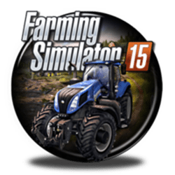 Farming Simulator 2015 Download