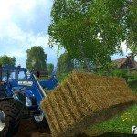 Farming Simulator 2015 Download