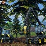 Farming Simulator 2015 Télécharger