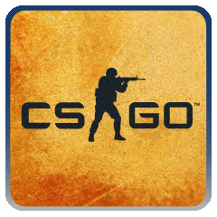 cs go version complete