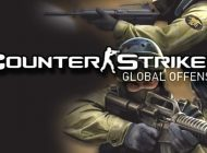 Counter Strike Global Offensive gratuit