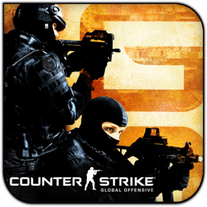 Counter Strike Global Offensive telecharger