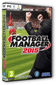 fm 15 version complete
