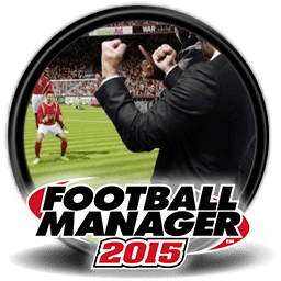 manager 15 download jeux de pc