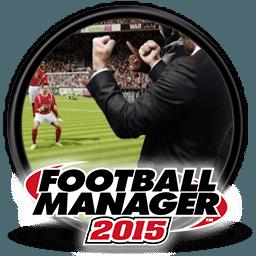 manager 15 download jeux de pc