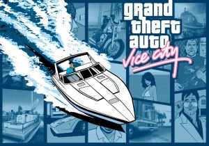 gratuit vice city