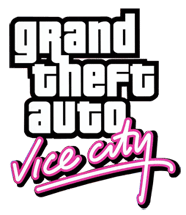 gratuit gta vc version complete