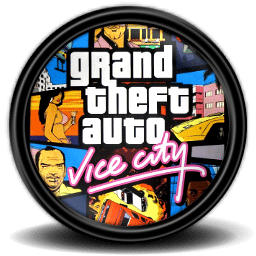 vice city download