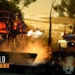 Battlefield Hardline Download