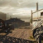 Battlefield Hardline PC Download