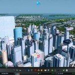Cities Skylines Télécharger