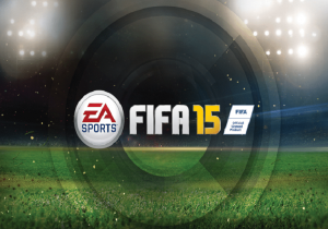 Fifa 15 telecharger