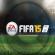 FIFA 15 Télécharger