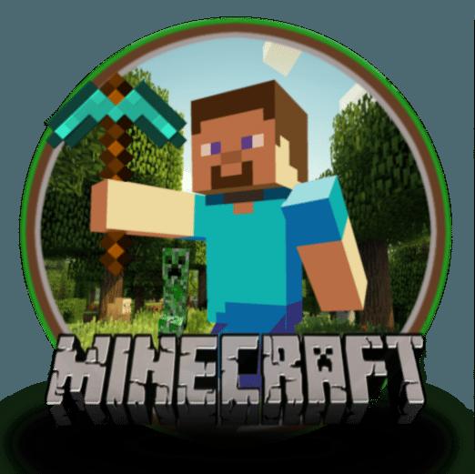 Jouons Minecraft AVP 1 téléchargement