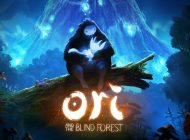 telechargez Ori and the Blind Forest