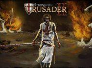 Stronghold Crusader 2 Télécharger