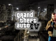 grand theft auto 4 download