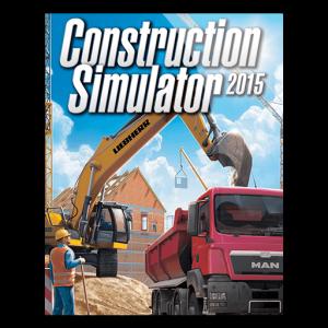 Construction Simulator 2015 Download