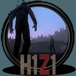 H1Z1 Telecharger
