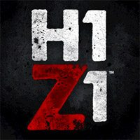 H1Z1 version complète