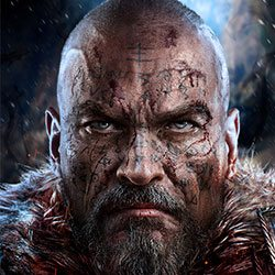 Lords of the Fallen version complete game