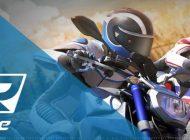 RIDE PC Jeux 2015