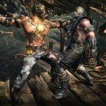 Mortal Kombat X Download