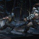Mortal Kombat X PC Télécharger