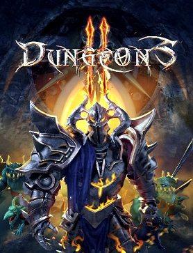 Dungeons 2 Télécharger