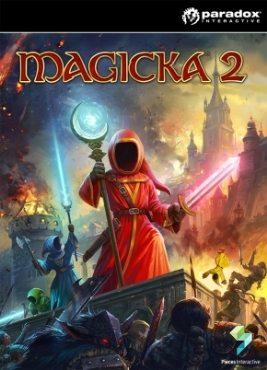 Magicka 2 Télécharger