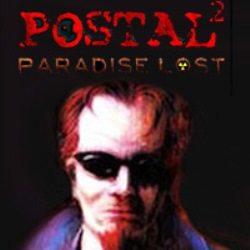 Postal 2 Paradise Lost Télécharger