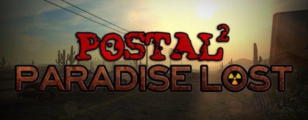 Postal 2 Paradise Lost Download