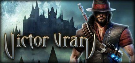 Victor Vran Download