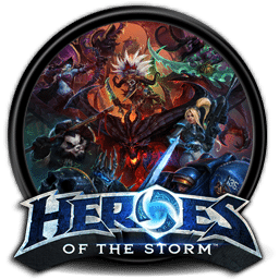telecharger heroes of the storm