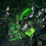 Batman Arkham Knight Download