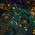 Dungeons II Download