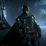 Download Batman Arkham Knight