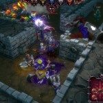 Dungeons II Télécharger