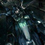 Batman Arkham Knight Télécharger