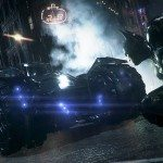 Télécharger Batman Arkham Knight