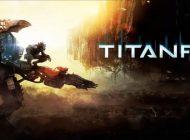 Titanfall gratuit sur pc