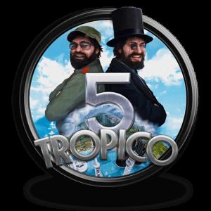tropico 5 telecharger