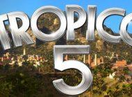 tropico 5 le telecharger
