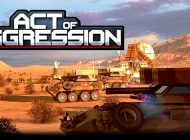 Act of Aggression Telecharger download